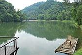 遊後慈湖:DSC_0831.JPG