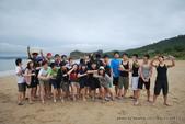 畢業旅行Day2:DSC_4289.JPG