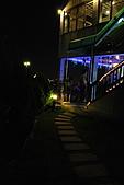銀河高鐵:DSC_1069.JPG
