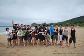 畢業旅行Day2:DSC_4290.JPG