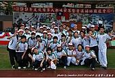 我的小牛小羊班很團結:PhotoCap_DSC_1415.jpg