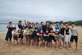 畢業旅行Day2:DSC_4291.JPG