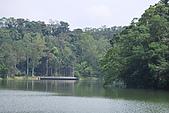 遊後慈湖:DSC_0775.JPG