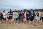畢業旅行Day2:DSC_4292.JPG