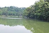 遊後慈湖:DSC_0766.JPG