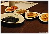 吃吃喝喝有的沒的:DSC_7149.jpg