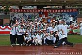 我的小牛小羊班很團結:PhotoCap_DSC_1420.jpg