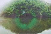 遊後慈湖:DSC_0806.JPG