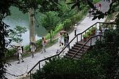 遊後慈湖:DSC_0895.JPG