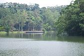 遊後慈湖:DSC_0776.JPG