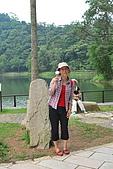 遊後慈湖:DSC_0838.JPG