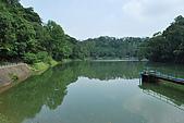 遊後慈湖:DSC_0756.JPG