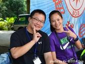公民訓練:PhotoCap_DSC_1597.jpg