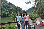 遊後慈湖:DSC_0908.JPG