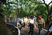 遊後慈湖:DSC_0692.JPG