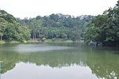遊後慈湖:DSC_0769.JPG