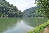 遊後慈湖:DSC_0817.JPG
