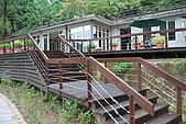 遊後慈湖:DSC_0829.JPG