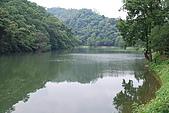 遊後慈湖:DSC_0842.JPG