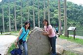 遊後慈湖:DSC_0833.JPG