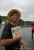 畢業旅行Day2:DSC_4267.JPG