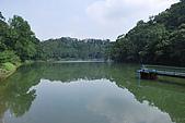 遊後慈湖:DSC_0758.JPG