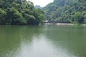 遊後慈湖:DSC_0812.JPG
