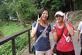 遊後慈湖:DSC_0843.JPG