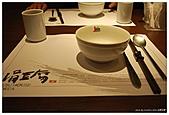 吃吃喝喝有的沒的:DSC_7139.jpg