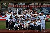 我的小牛小羊班很團結:PhotoCap_DSC_1429.jpg