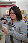 吃喝快閃團之台東行:DSC_2706.JPG