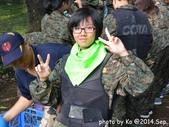 公民訓練:PhotoCap_DSC_1517.jpg