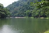 遊後慈湖:DSC_0818.JPG