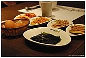吃吃喝喝有的沒的:DSC_7142.jpg