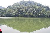 遊後慈湖:DSC_0799.JPG