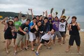 畢業旅行Day2:DSC_4278.JPG