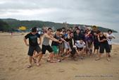 畢業旅行Day2:DSC_4282.JPG