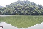 遊後慈湖:DSC_0801.JPG