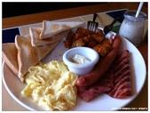 吃吃喝喝有的沒的:IMG_0761.jpg