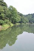 遊後慈湖:DSC_0764.JPG