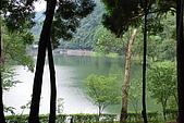 遊後慈湖:DSC_0913.JPG