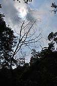 遊後慈湖:DSC_0727.JPG
