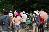 遊後慈湖:DSC_0673.JPG