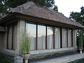 2009夏季巴里島山海戀:巴里島山海戀照片 077.jpg
