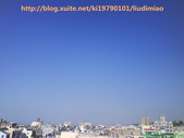 回顧2010年-12月份雲宵選籍:DSC01039.JPG