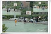 園遊會:1842985607.jpg