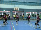 排球賽:1481995677.jpg