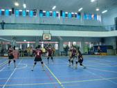 排球賽:1481995681.jpg