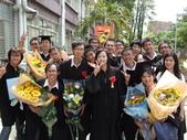 畢業典禮:1949320635.jpg