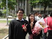 畢業典禮:1949320638.jpg